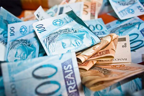 Atraso de pagamentos por parte da administração pública - ações e cuidados necessários